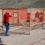 shooting range emmett idaho